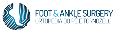 Foot & Ankle Surgery - Ortopedia do Pé e Tornozelo | Tratamento Joanetes